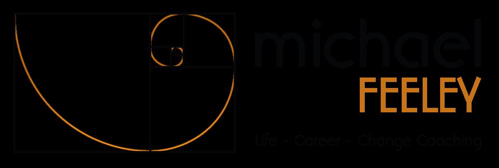 michael-feeley-logo-3