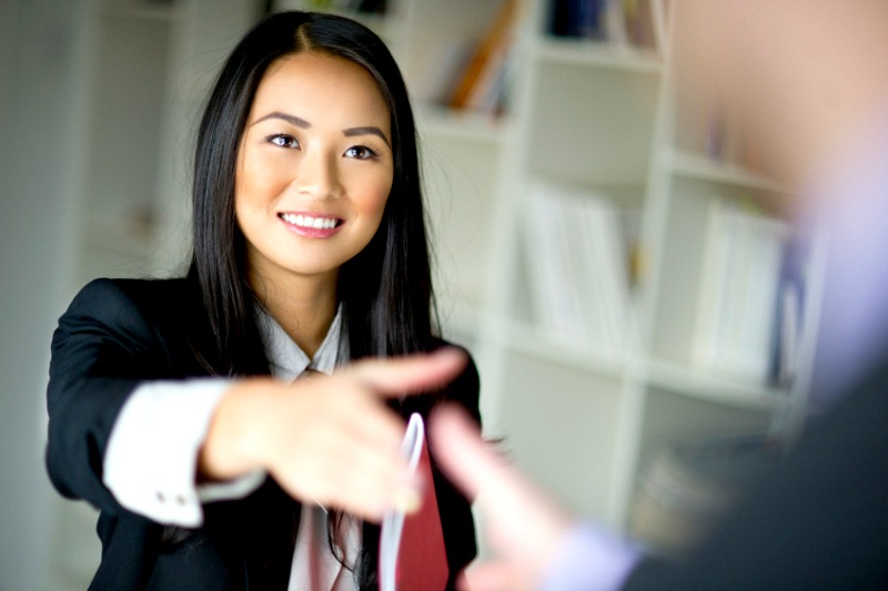 The Ultimate Guide to Job Interviews