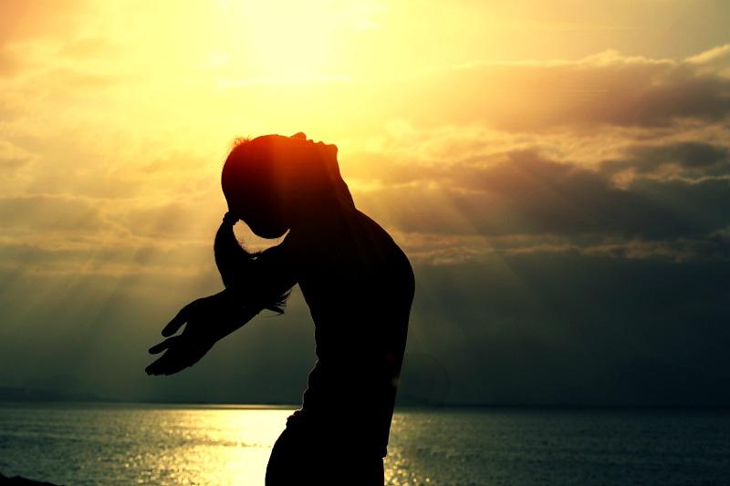 Choose Gratitude – It's True Power