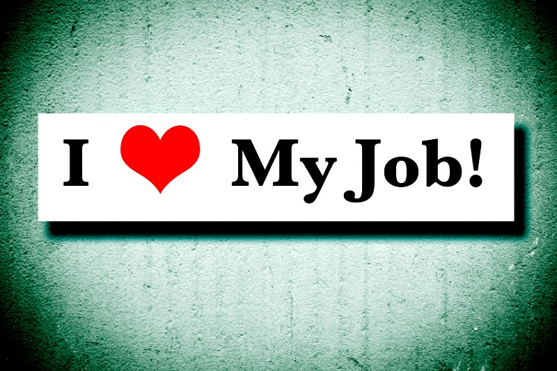Why Not Do Work You Love? – 15 Revealing Quotes to Help You Decide