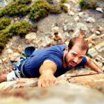 Adversity – Advantage or Disadvantage?