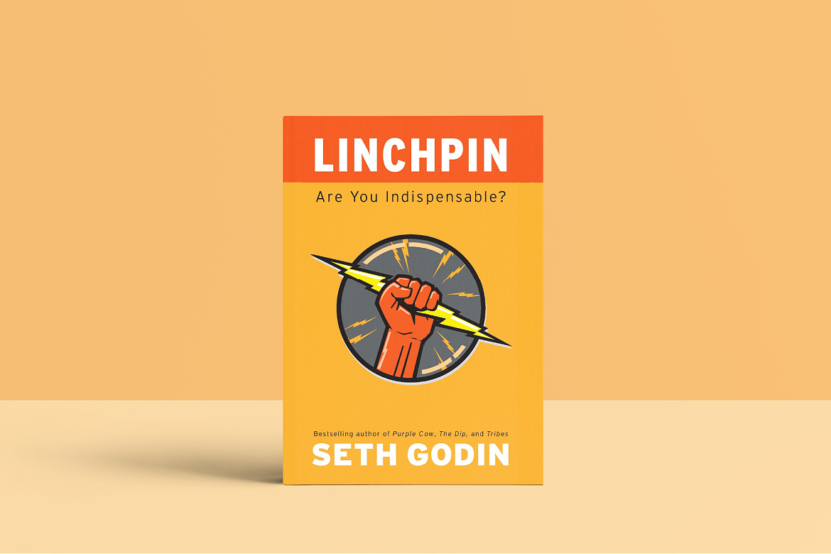 The Linchpin Team